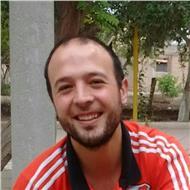 Ariel Eduardo