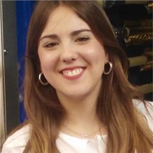 María Lanagrán Perea