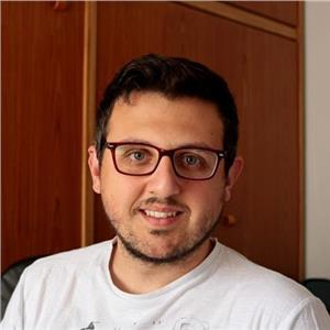 Davide Termini