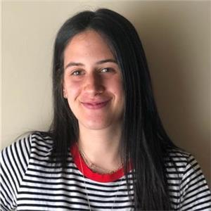 Laura Antequera