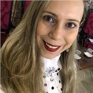 Karina Lucia