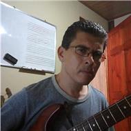 Juan José Arguijo Altamirano