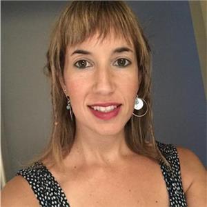 Laura Hereter Parera