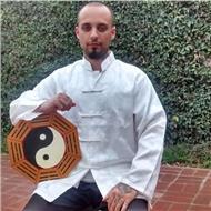 Kung fu y tai chi