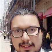 Professeur bilingue français espagnol, propose des cours à distance, axés aussi bien sur la structure que sur la culture