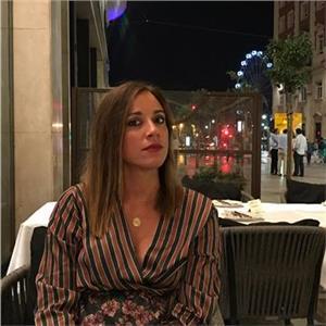 Chiara Cassese