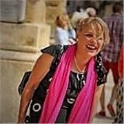 Professeur des ecoles depuis 1974 directrice d école à Paris