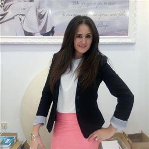 Pilar Chacón De Toro