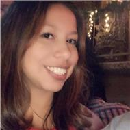Gloria Anllelyn Licona Villanueva
