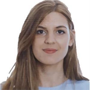 Fatima Garcia Delgado