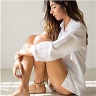 Andrea Daniela