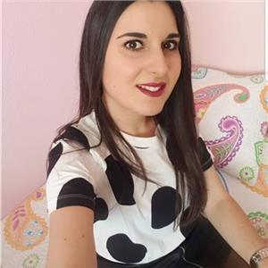 Lydia Hermosa