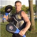 Tu entrenador personal fitness