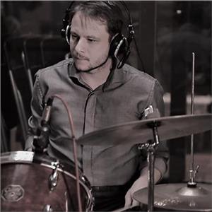 Michael Goyanes