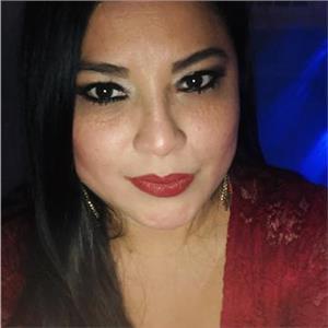 Jamilett Mendoza De La Cruz