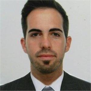 Guanca Daniel Martín