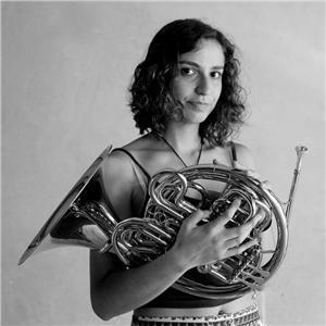 Laura Dalmau Martínez