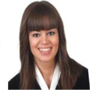 Raquel Pastor