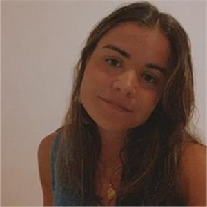 Marta Barral Cabrera