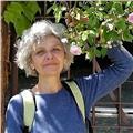 Ex insegnante e traduttrice professionale propone lezioni e ripetizioni di tedesco a torino