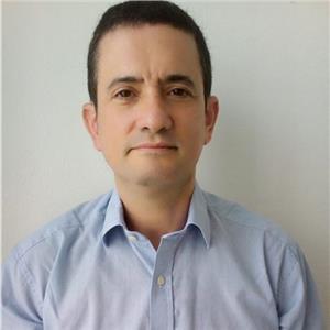Alejandro Enrique Núñez Fojo