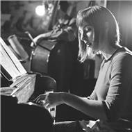 Clases de piano por aleksandra tonelli