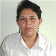 Dayana Olivares