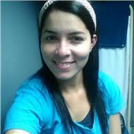 Lcda. Marien Luzardo