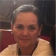 Marlene Alcántara