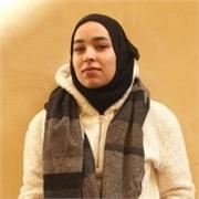 Forte d'une expérience de deux ans dans le domaine de cours particuliers et collectifs en langue arabe ou cours de communication dialectal (tunisien et syrien), je suis actuellement étudiante en licence d'arabe en Sorbonne, n'hésitez pas à me contacter! :