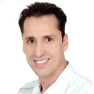 Mohamed Maadoum