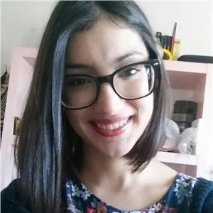 Lena Cruz