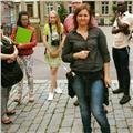 Doy clases online de alemán - invierte en tu futuro!
