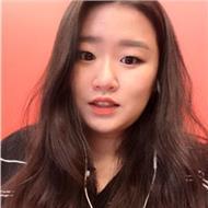 Sohee Moon