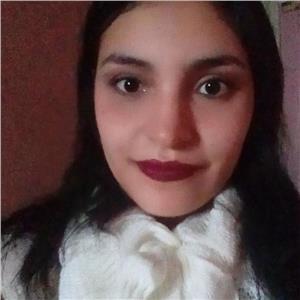 Camila Salazar Soto