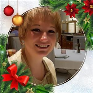 Zoe Granshaw