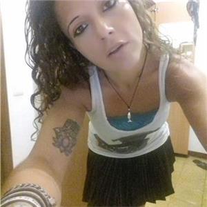 Adriana Ibarra
