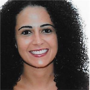 Laura Lacárcel