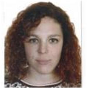 Mercedes Cuenca Belbel