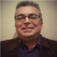 Francisco Manuel (Frank)