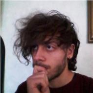 Antonio Francesco