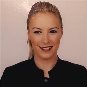 Estefania Almonacid Montero