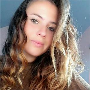 Aida González