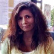 PROFESSEUR D'ESPAGNOL. 20 ans d'expérience. Native
