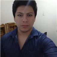 Diego Omar Guerrero Castillo