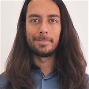 Carlos Moreno Gil