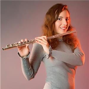 Dominika Svendova