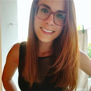 Marta Camañ