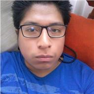 -Carlos