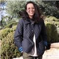 Jennifer Gil